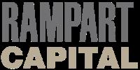 Rampart Capital LLP